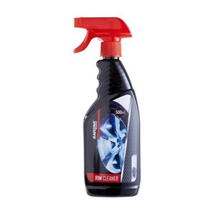 Felgrens 500ml spray rawlink