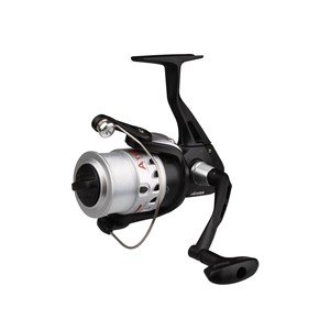 Snelle okuma fina ATF-180 FD 1bb w/0.45 line poly bag atomic