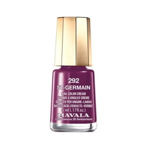 Neglelakk 292 St.germain Mavala 5ml