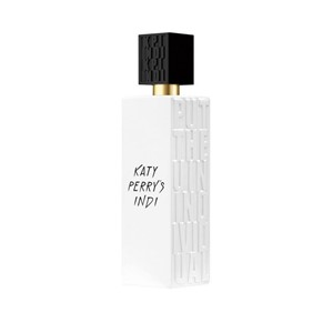 Parfyme katy perry indi edt 30ml