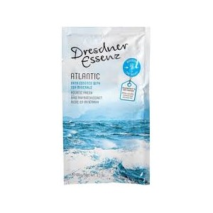 Badesalt atlantic ess dres salt
