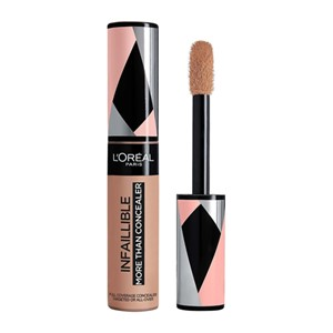 Concealer 343 truffle loreal