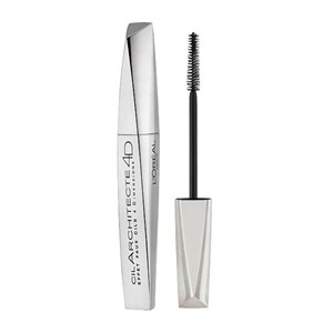 Mascara false lash Loreal 4d sort