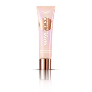 Highligher glow 1 cherie natural clow enhancer