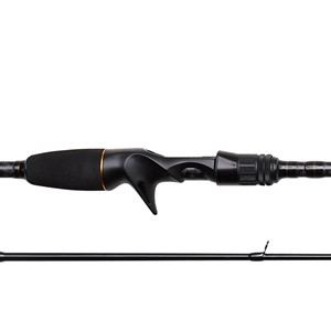 Fiskestang 213cm ferskvann savage gear rods sg2 medium game