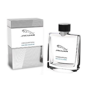 Parfyme edt jaguar man 100ml gavetilhan