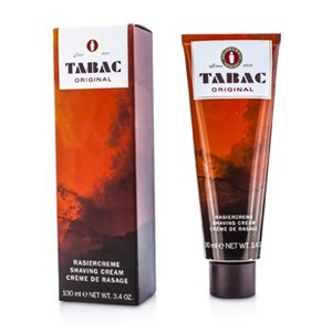 Tabac orginal shaving cream 100ml