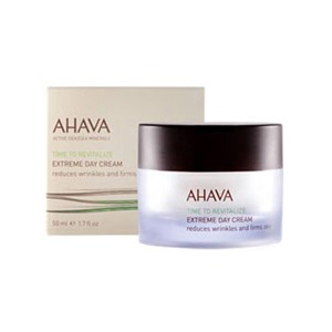 Dagkrem ahava extreme day cream 50ml gavetilhenne