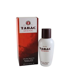 After shave lotion 100ml tabac gavetilhan