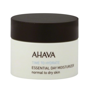 Dagkrem Ahava ess day normal to dry skin 50ml gavetilhenne