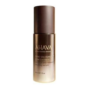 Serum Ahava concentrated osmoter gavetilhenne