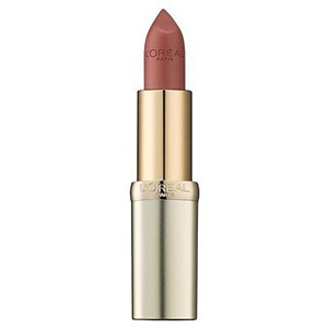 Leppestift 235 Nude Loreal Color Riche Nude