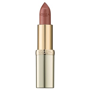 Leppestift 236 Organza Loreal Color Riche Nude