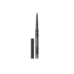 Eyeliner 301 Infallible Night Day Black Loreal