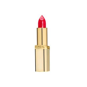 Leppestift 288 Intense Fuchsia Loreal Color Riche