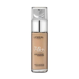 Foundation TM Linen 1,5N Loreal