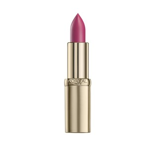 Leppestift 431 Fuschia Declaration Loreal Col Riche Lip