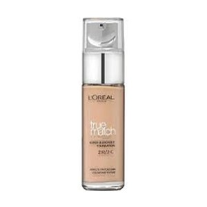 Foundation TM Beige 4.N Loreal