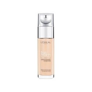 Foundation TM Beige Rose 3.C Loreal