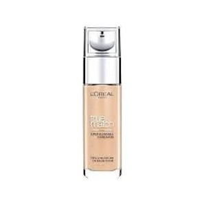 Foundation TM Sand Gold5.W Loreal