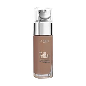 Foundation TM Cappuchino 8.W Loreal