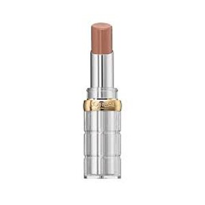 Leppestift obsession 642 colour riche  Loreal