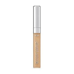 Concealer Golden Honey 6 W Loreal