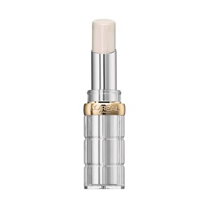 Leppestift obsession 905 colour riche  Loreal