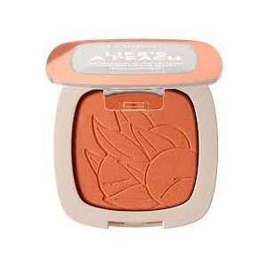 Blush lifs a peach 1 peach addict